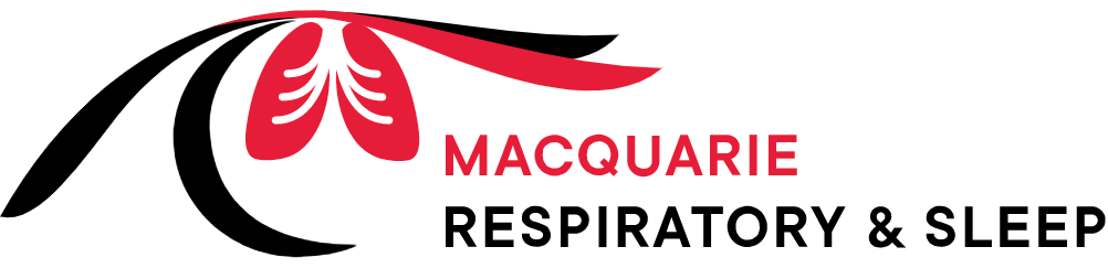 Macquarie Respiratory & Sleep